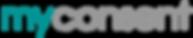 MyConsent Logo 2.png