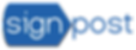 Signpost logo.png