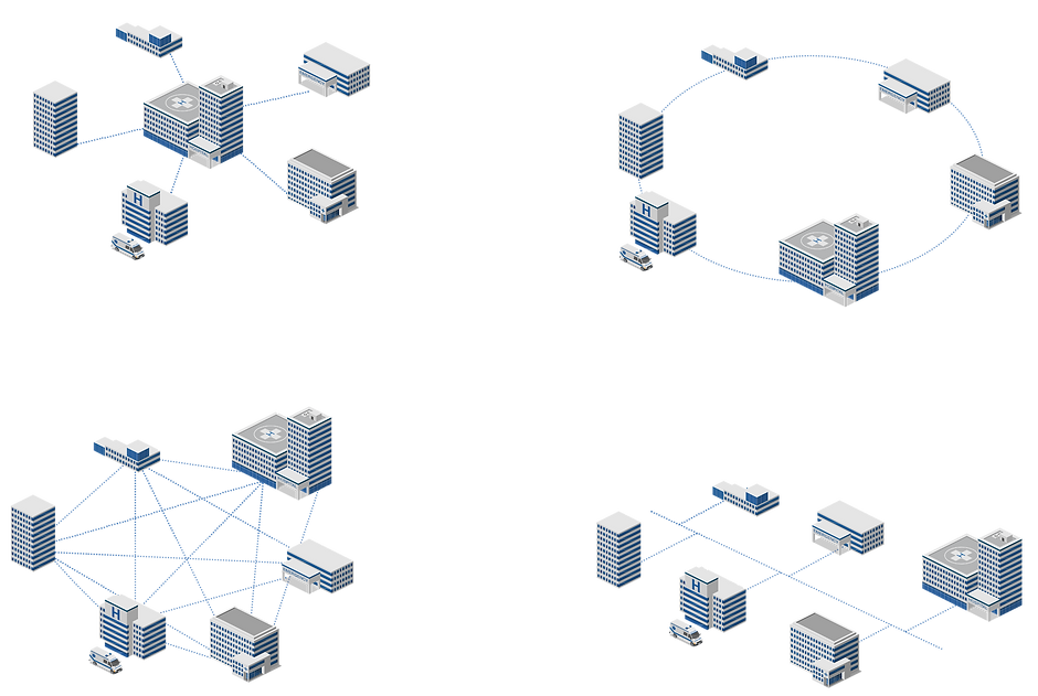 Network Topology.png