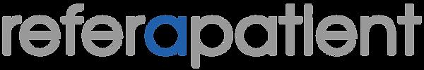 referapatient logo (no icon).png