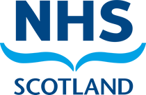 1200px-NHS_Scotland.svg.png
