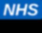 NHS England.png