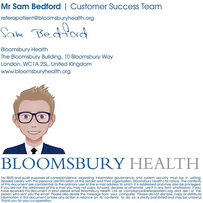 SamBedford_mailSign.png