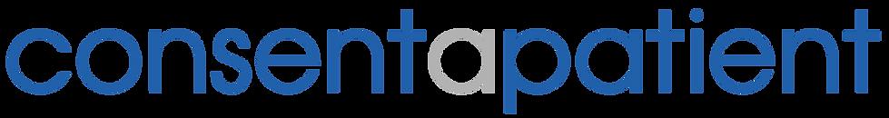 CAPFinal_Logo_600px (1).png
