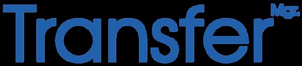 Transfer Manager Logo.png