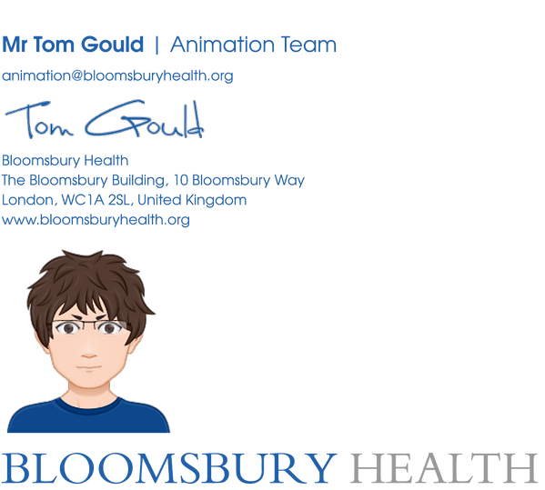 Tom Gould-emailbanner.png