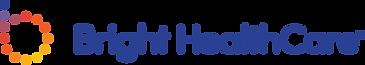 bright-logo.png