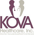 Kova Healthcare Inc Logo.jpg
