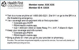 CO Medicais Card.png