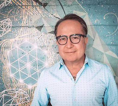 Dr. Juan-Carlos Duran - PlanSeek