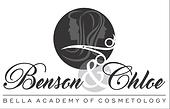 BENSON_CHLOE_PNG_LOGO.png