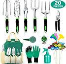 20 piece garden tools.jpg