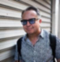 Juan-Carlos Duran, PhD