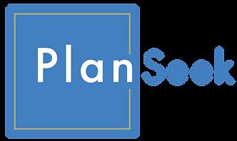 planseek_logo-01.png