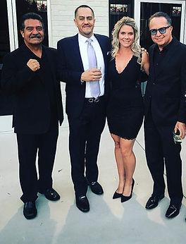 Kova Healthcare - Dr. J. Lui Bautista, Alex Carillo, Amy Machado, Dr. Juan-Carlos Duran