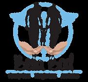 Bella Bod - Logo.PNG