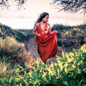 Maui Flow