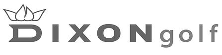 DixonGolf_Logo_HiRes_CMYK_edited.jpg