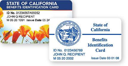 CA Medi-Cal Cards.jpg