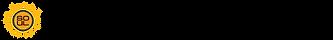 Rubber-Soul_Horizontal_Logo.png