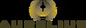Aurelius Golf Logo.png