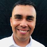 Franklin Granados - PlanSeek Agent