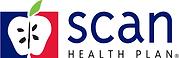 scan logo.png