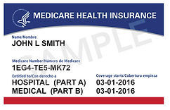 Medicare Card.jpeg