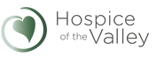 Hospice-Valley_LogoNo-Slogan-1.png