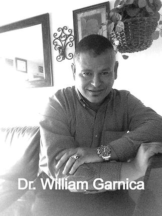 william%20garnica_edited.jpg
