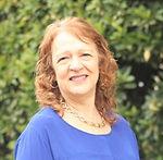 Patti Burton.JPG