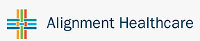 alignment logo.png