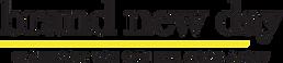 BND Logo.png