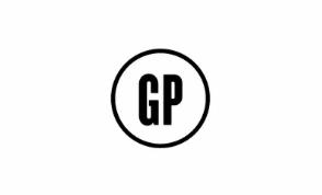 grand Poney - Logo.png