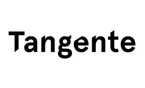 tangente - Logo.jpg