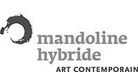 mandoline Hybride - Logo.jpg