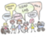 New Lab Logo_cropped (2).jpg