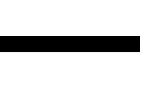 lpl Patin Libre - Logo.png