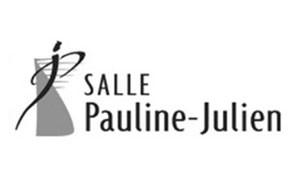 spj Pauline-Julien - Logo.jpg