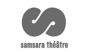 samsara théâtre - Logo.jpg