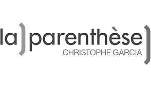 la parenthèse - Logo.jpg