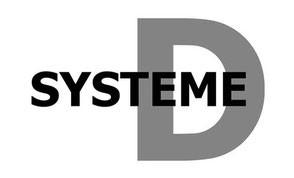 système D - Logo.jpg