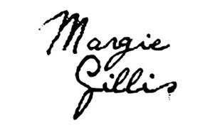 margie Gillis - Logo.jpg