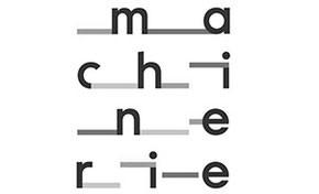 machinerie - Logo.jpg