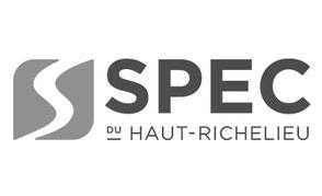 spe - Logo.jpg