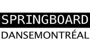 springboard - Logo.jpg