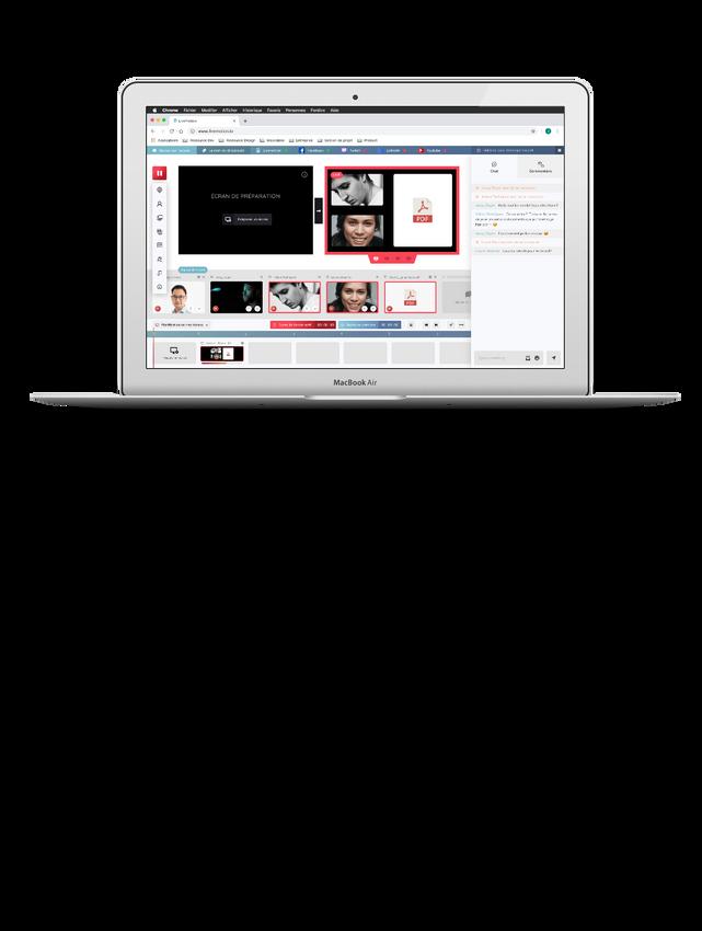 MacBookResponsiveXiw.png