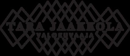 logo_tara_black(1).png