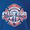 Thumbnail: SD911MSC Maltese Cross T-Shirt