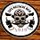 Thumbnail: 2019 SDFD Mustache Bash Sticker